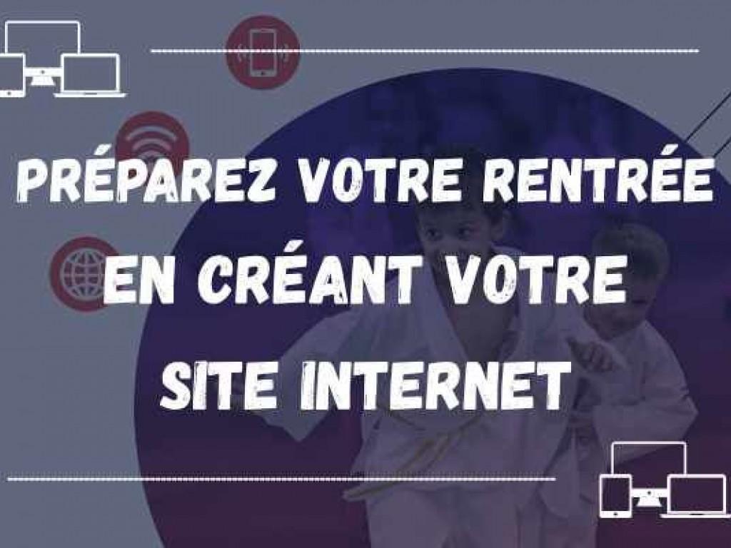 Image de l'actu 'Campagne de communication sur les sites internet'