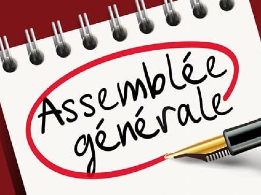 Image de l'actu 'Assemblée Générale du Comité de Judo de l'Aveyron'